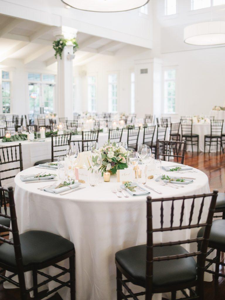 Rebecca & Nathan's Wedding